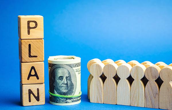 7 ključnih elemenata za razvoj učinkovite strategije plaća