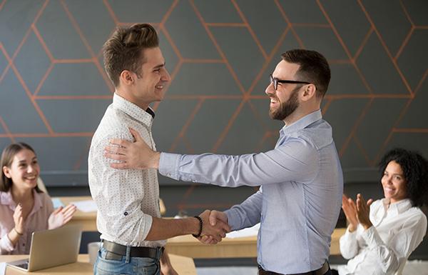 Zašto je važno poticati zaposlenike na razgovor o privatnom životu