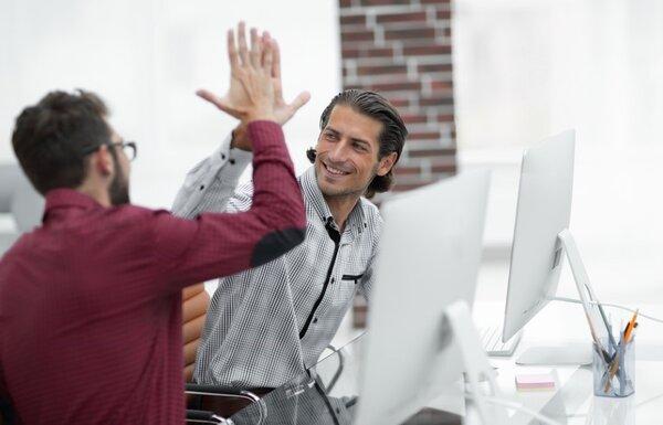 Koje rezultate možete očekivati od uspješnog Business coachinga?