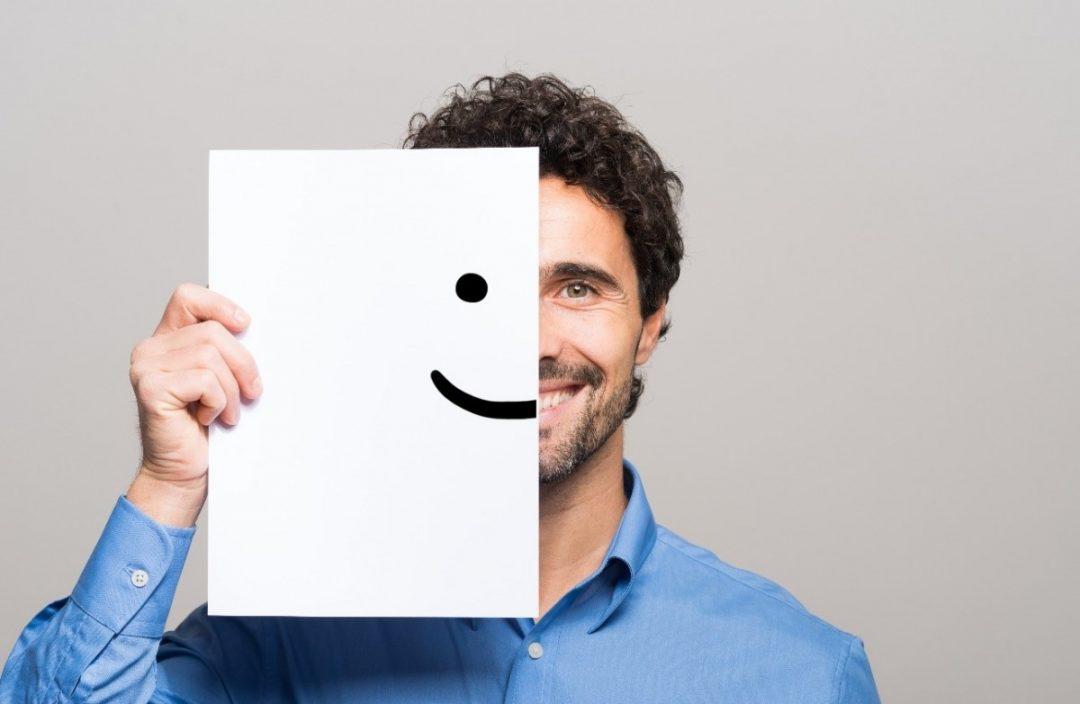 5 aktivnosti u razvoju karijera zaposlenika