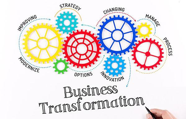 Iznenađujuće tehnike i savjeti koje možete koristiti za poboljšanje svog poslovanja upravo sada!