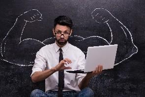 Kako izgraditi autoritet prema novim zaposlenicima u uvjetima rada na daljinu