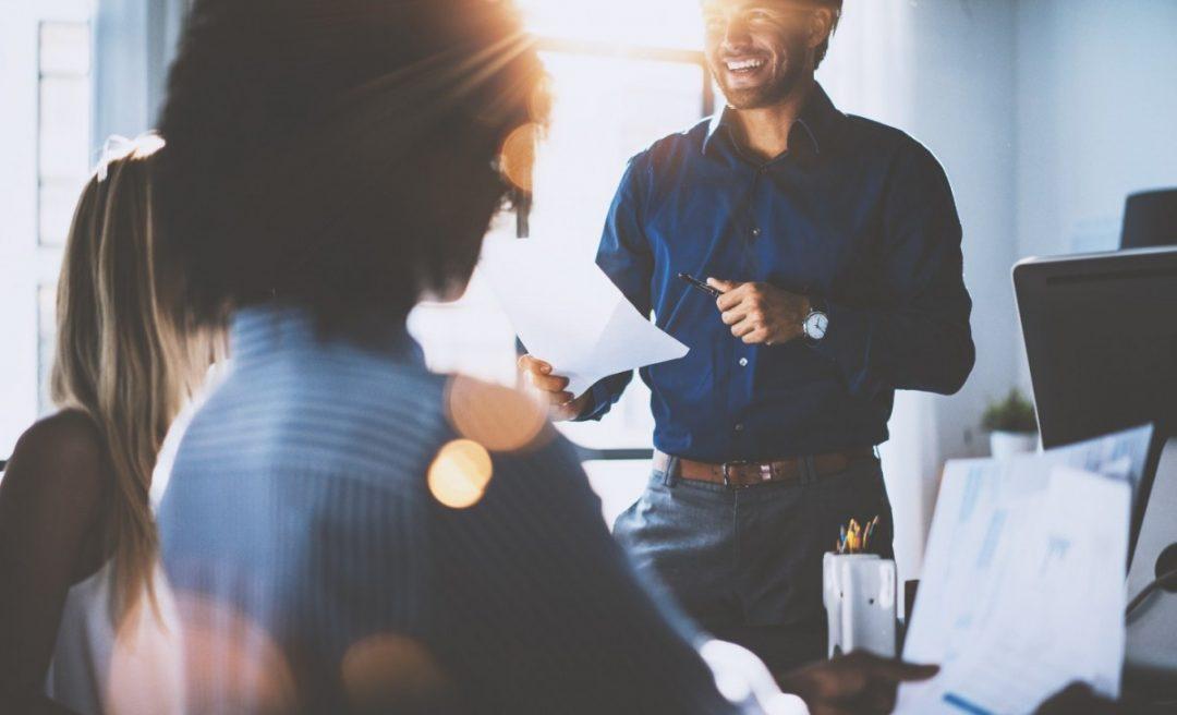 Zašto direktori ne razumiju potrebu za edukacijom zaposlenika?