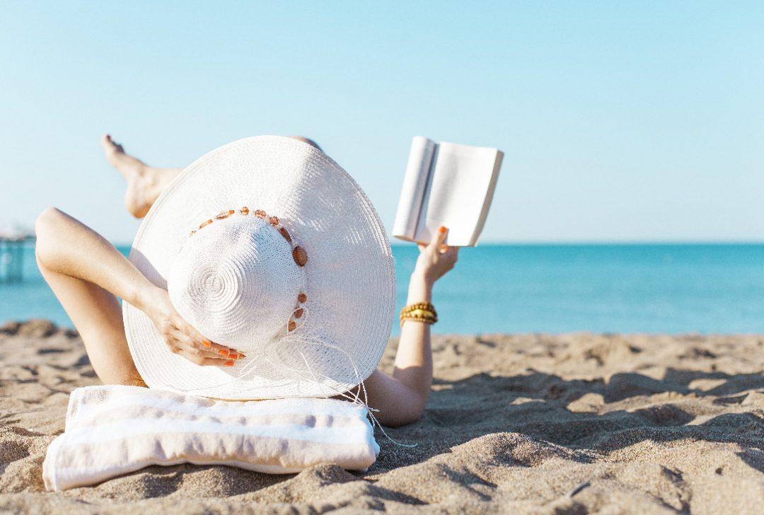Kako teku pripreme za ljetni odmor?